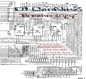 cd_cover_breaknology_mdb
